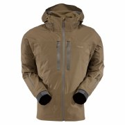 Sitka Stormfront Gore-Tex® Jacket