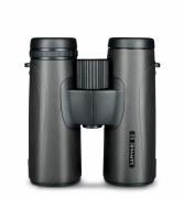 Hawke Sapphire ED 8x42 Black Binoculars