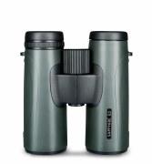Hawke Sapphire ED 8x42 Green Binoculars