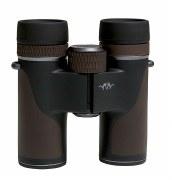 Blaser Primus 8x30 Binoculars