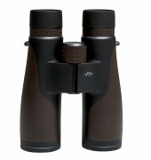 Blaser Primus 8x42 Binoculars