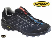 Grisport Argon Walking Shoe