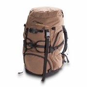 Blaser Expedition Light Hunters Rucksack