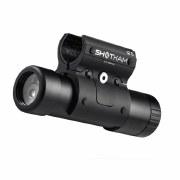 Shotkam Camera