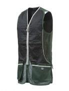 Beretta Silver Pigeon Vest