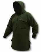 Swazi Sika Shirt Olive 3X Larg