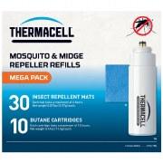 Thermacell Refil Mega Pack