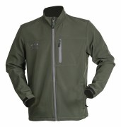 Ridgeline Talon Softshell Jacket