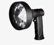 Tracer Multi-Led Sport Light