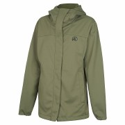 Ridgeline Ascent Ladies Softshell