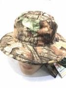 Deerhunter Chameleon Hat