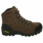 Aigle Altavio Mid Height Gore-Tex Boots
