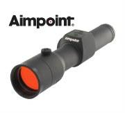 Aimpoint H30L ACET 30mm 2MOA