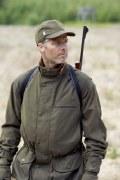Seeland Split Rifle Sling