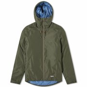 Barbour Allen Jacket