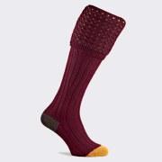 Pennine Ambassador Socks