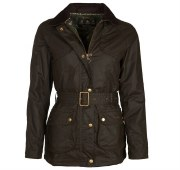 Barbour Ambleside Ladies Wax