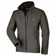 Blaser Andy Vintage Softshell Jacket