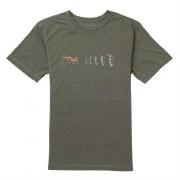 Sitka Antler T-Shirt