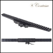 Contessa Extra Long Rail