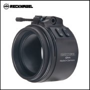 Recknagel Adaptor For Thermal and Night Vision Devices - 62mm