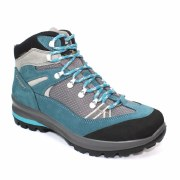 Grisport Lady Atlanta Hiking Boots