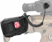 ATN Extended Life Battery Pack
