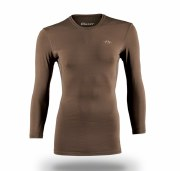 Blaser Active Thermal Shirt