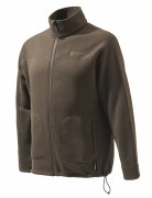 Beretta B-Active Sweater
