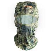 Sitka Core Optifade Balaclava