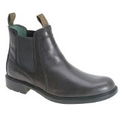 Barbour Brotton Chelsea Boot