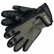 Barbour Neoprene Gloves