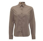 Barbour Overton Ladies Shirt