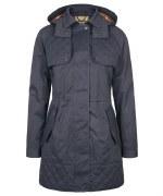Dubarry Barrington jacket