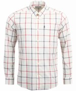 Barbour Stapleton Baxter Shirt