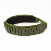 Beretta Gamekeeper Cartridge Belt