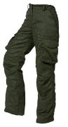Beretta Ladies Forest Trousers