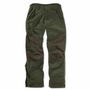 Beretta Mens Dynamic Trousers