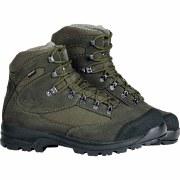 Beretta Poggio Walking Boots