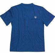 Beretta Victory T shirts 3 set