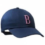 Beretta Big B-2 Cap Blue/Pink