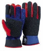 Target Shooting Glove ahg 110
