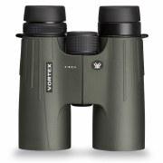 Vortex Viper 10x42 Binoculars