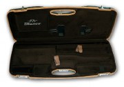 Blaser ABS Case Type B
