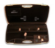 Blaser ABS Case Type C