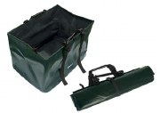 Blaser Deer Carrier