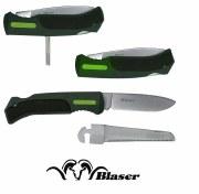 Boker Blaser R8 Knife