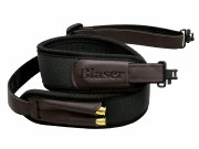 Blaser Rifle Sling (Black)
