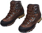 "Blaser Stalking Boot ""All Season"""