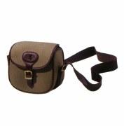 Browning Heritage Ammo Bag